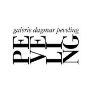 Galerie Peveling